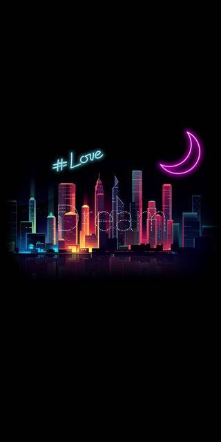 Обои на телефон энергетики, твой, мечта, любовь, love, dream for your love