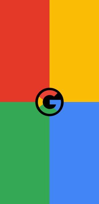 Обои на телефон икона, цветные, новый, материал, логотипы, дизайн, гугл, андроид, hd, google basics, google, android, 929