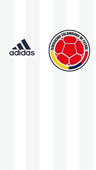 Обои на телефон колумбия, америка, copa america, centenario, camisa 5 colombia