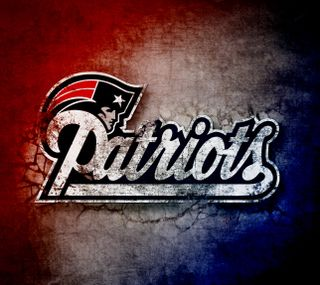 Обои на телефон футбол, спортивные, новый, англия, pats, patriots, nfl, new england patriots, go patriots