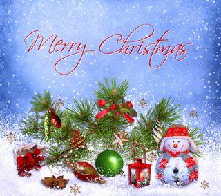 Обои на телефон пожелания, снеговик, сезон, рождество, векторные, абстрактные, christmas wishes