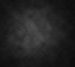 Обои на телефон черные, приятные, галактика, s5, s4, s3, galaxy s5 blackmetal, galaxy