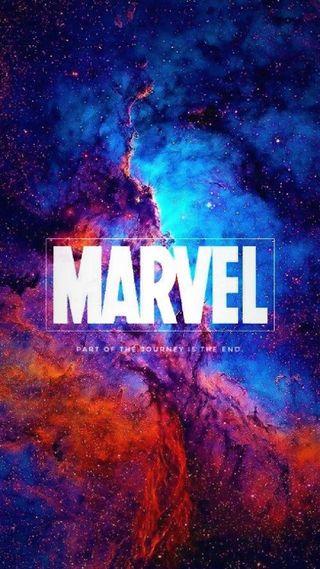 Обои на телефон финал, пик, мстители, марвел, конец, игра, stanley, marvel studios, marvel avengers hdw, hd pic, endgame hd wallpaper, end game hd wallpaper, avengers hd pic