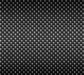 Обои на телефон металлические, шаблон, ткани, текстуры, карбон, волокно