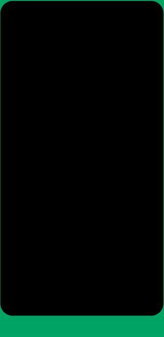 Обои на телефон бесконечность, зеленые, грани, галактика, note8, galaxy s8