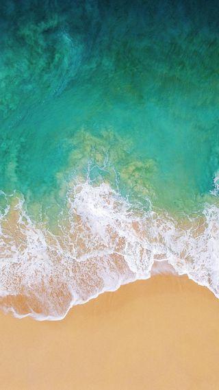 Обои на телефон пляж, берег, андроид, айфон, shire, iphone x, iphone, ios11, ios, beachshore, beachshop, android