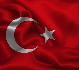 Обои на телефон турецкие, флаг, turkey flag, mjet, heer