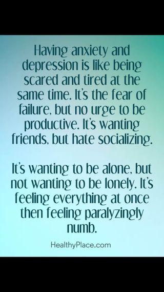 Обои на телефон настроение, цитата, депрессивные, depression quote, anxiety