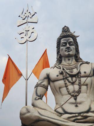 Обои на телефон шив, шива, меч, махадев, господин, shiv shankar, jai bholenath, bhole