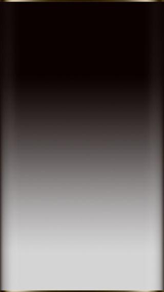 Обои на телефон серебряные, дизайн, грани, абстрактные, s7 edge