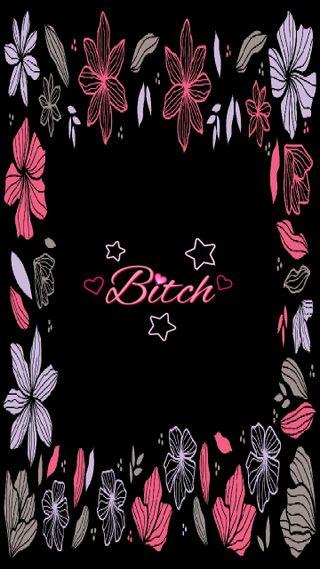Обои на телефон девчачие, я, цветы, слово, симпатичные, сердце, розовые, прекрасные, милые, звезды, b-word