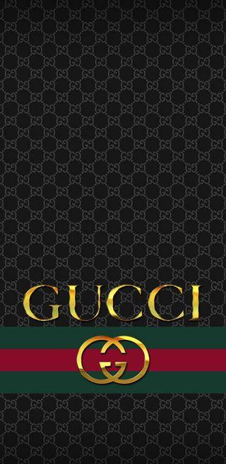 Обои на телефон темы, логотипы, гуччи, gucci, dope gucci wallpaper