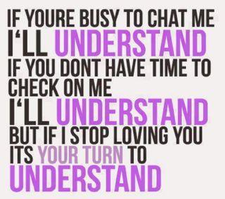 Обои на телефон ненависть, любовь, understand, uderstand, love