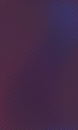 Обои на телефон базовые, шаблон, цветные, фантастические, стекло, простые, поверхность, новейшие, микс, любовь, звезды, дом, девушки, гипнотический, арт, айфон, structure, s6, love, iphone, htc, home scree, fantasia, druffix, design2000-surface, art, 2018