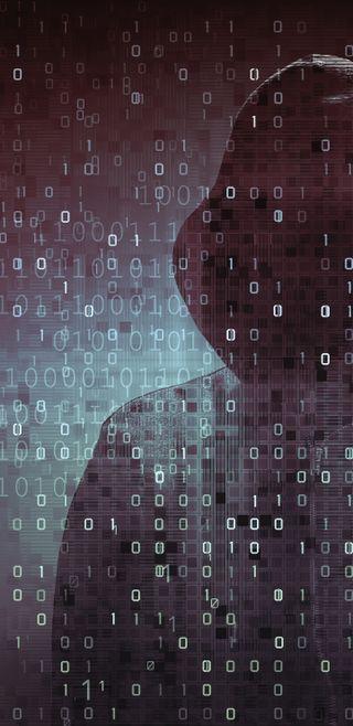Обои на телефон тень, черные, хакер, темные, таинственный, взлом, анонимус, conspiracy, blackhat, anon