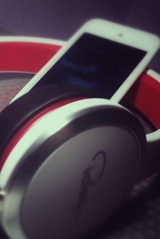 Обои на телефон наушники, приятные, новый, крутые, другие, hd, 2013