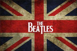 Обои на телефон англия, юнайтед, флаг, королевство, группа, битлз, united kingdom