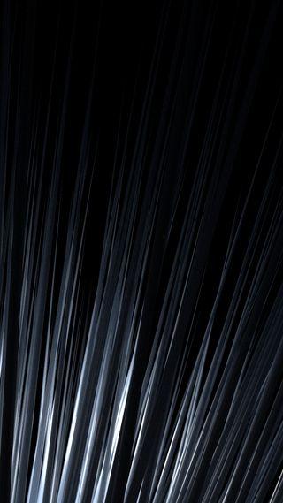 Обои на телефон взрыв, черные, темные, синие, свет, splosion, spikes, emitter