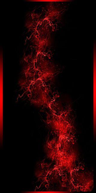 Обои на телефон взрыв, черные, цветные, фон, огонь, красые, галактика, s8 red color burst, s8, red flames, galaxy s8 plus, galaxy