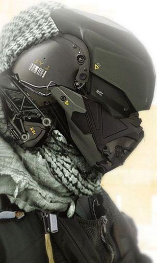 Обои на телефон шлем, армия, smk