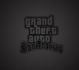 Обои на телефон сан, великий, гта, авто, los santos, gta san andreas