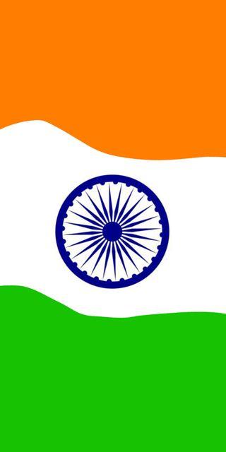 Обои на телефон bharat, cup, hindustan, оранжевые, мир, индия, италия, чашка, индийские, крикет