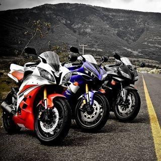 Обои на телефон мотоциклы, мотоцикл, байк
