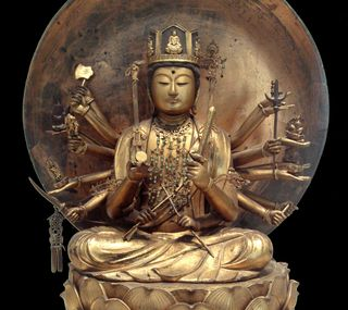 Обои на телефон мир, будда, buddhism