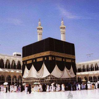 Обои на телефон святой, каран, мусульманские, мир, мечеть, макка, кааба, ислам, pilgrimage, ihram, holy mosque makkah, holy mosque, hajj