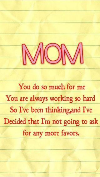 Обои на телефон мама, любовь, love