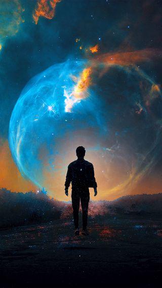 Обои на телефон планеты, люди, боги, men-planets, men planets gods