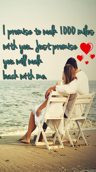 Обои на телефон флирт, цитата, сердце, романтика, поговорка, обещание, новый, любовь, крутые, знаки, love, i promise