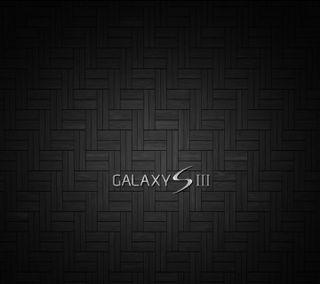 Обои на телефон galaxy s iii, galaxy s3, gs3, логотипы, галактика