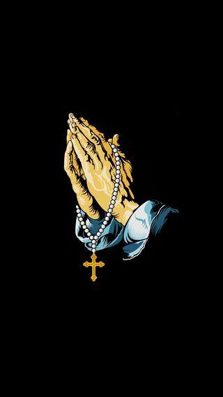 Обои на телефон крест, христианские, руки, омг, исус, бог, praying hands wallpaper, praying hands, omg jesus, god wallpaper, cross wallpaper