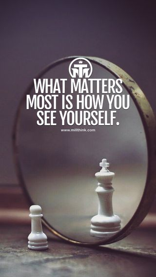 Обои на телефон шахматы, роскошные, цитата, мышление, мотивация, мотивационные, король, вдохновение, millionaire thinking, millionaire, luxury
