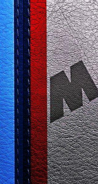 Обои на телефон полосы, логотипы, кожа, бренды, бмв, m power, bmw stripes m power, bmw stripes, bmw