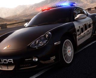 Обои на телефон полиция, скорость, машины, игры, видео, авто