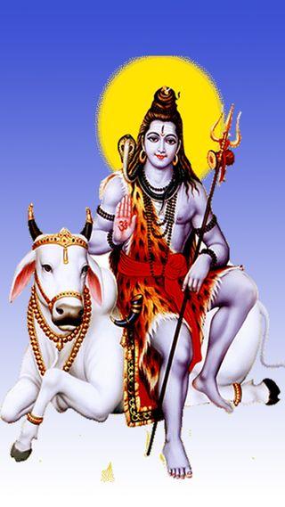 Обои на телефон god hindu, god shiv, god shiva, lord shiv, shiv god, shiv lord, shiva god, shiva lord, shiv shankar, бог, господин, шива, шив, индийские