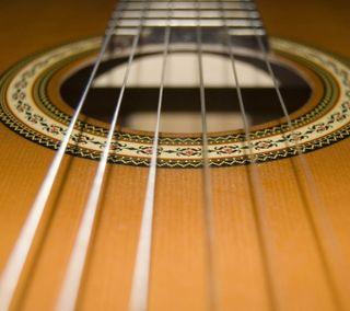 Обои на телефон песня, музыка, инструмент, гитара, альбом, strings, covers