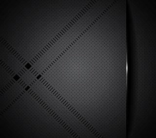 Обои на телефон современные, черные, фон, дизайн, векторные, абстрактные, modern technical
