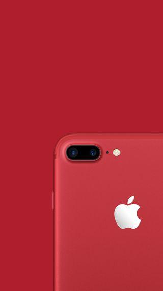 Обои на телефон специальные, красые, айфон, plus, iphone