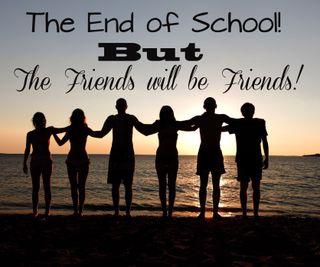 Обои на телефон навсегда, море, мальчики, друзья, девушки, friends forever
