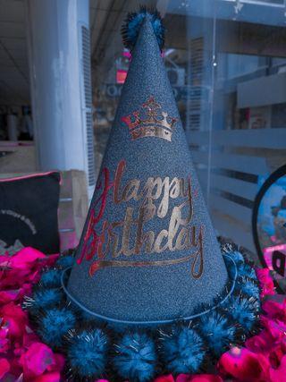 Обои на телефон празднование, счастливые, подарок, наслаждаться, любовь, кепка, жизнь, день рождения, love, happy, birthday gift