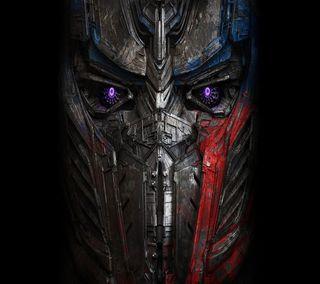 Обои на телефон рыцарь, transformers5, the last knight