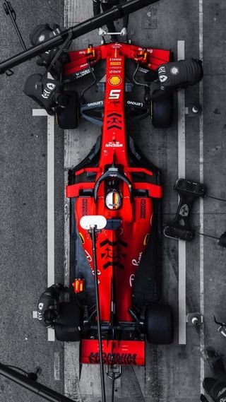 Обои на телефон формула 1, стоп, феррари, турбо, пит, гоночные, гонка, гибрид, sf90, motor, ferrari pit stop, ferrari, f1