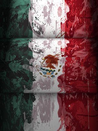 Обои на телефон юнайтед, мексика, экран блокировки, флаг, мир, мексиканские, любовь, испанские, united mexican states, mexico flag, love