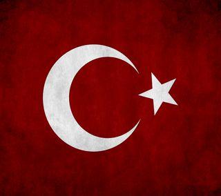 Обои на телефон стамбул, турецкие, ататюрк, анкара, turkey s4