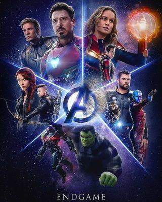 Обои на телефон стражи, финал, мстители, марвел, любовь, легенды, значок, завтра, галактика, marvel, man, love, galaxy