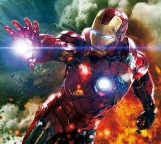 Обои на телефон старк, мстители, марвел, железный, marvel, iron man avengers