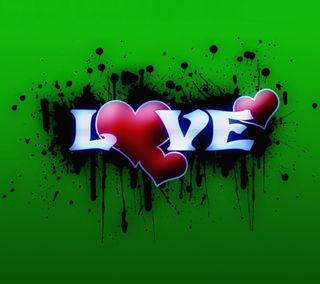 Обои на телефон болит, любовь, love
